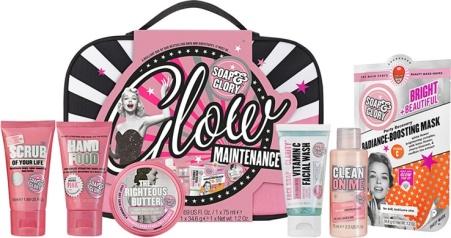 Soap-Glory-Glow-Maintenance-Gift-Set.jpg