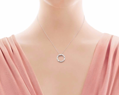 tiffany-1837circle-pendant-25049179_934921_sv_1.jpg