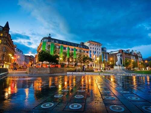 uk_city_guide_manchester_02.jpg