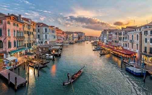 Venice-II-travel-Getty-xlarge.jpg