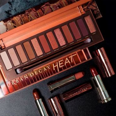 0000683_urban-decay-naked-heat-palette