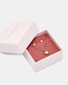 ukWomensAccessoriesJewelleryAMORIA-Sweetheart-gift-set-Rose-GoldXC8W_AMORIA_ROSEGD-COL_1.jpg